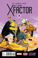 All-New X-Factor 19 1