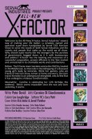 All-New X-Factor 19 2