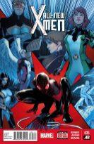 All-New X-Men 35 1