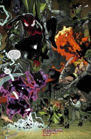 All-New X-Men 35 5