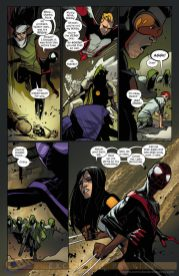 All-New X-Men 35 6