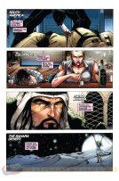 Amazing X-Men #16 3