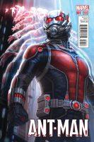 Ant-Man 1 5