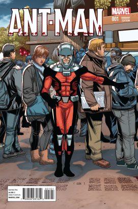 Ant-Man 1 6