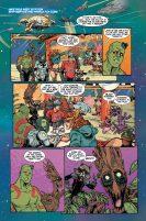 Avengers No More Bullying 1 6