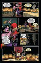Deadpool #41 5