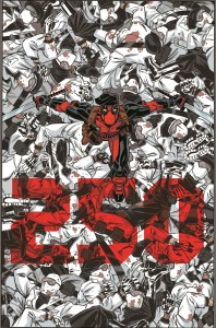 Deadpool_Number_250_Cover_(issue+#45)