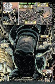 Deadpool's Art of War 4 3