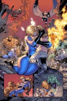 Fantastic-Four-642-Preview-3-00593