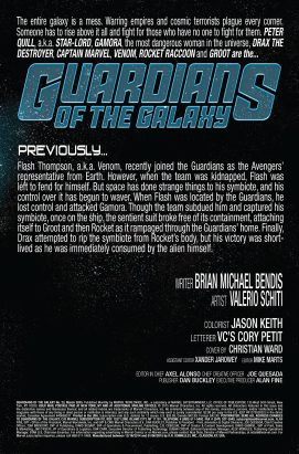 Guardians of the Galaxy 23 3