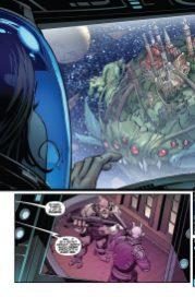 Legendary Star-Lord 7 6