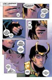 Loki Agent of Asgard 10 2