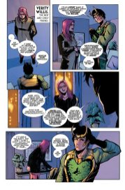 Loki Agent of Asgard 10 3