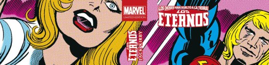 Marvel-Limited-Edition-Los-Eternos-faldon