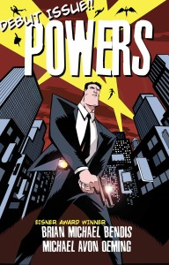 Powers_Firsts_1_cover