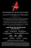 Secret Avengers #12 2