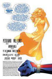 Spider-Man 2099 #8 2