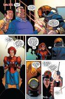 Spider-Verse Team-Up 3 3