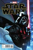 Star Wars #2 5