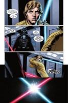 Star Wars #2 7