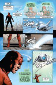 Superior Iron Man 4 7