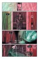 The Punisher 14 4