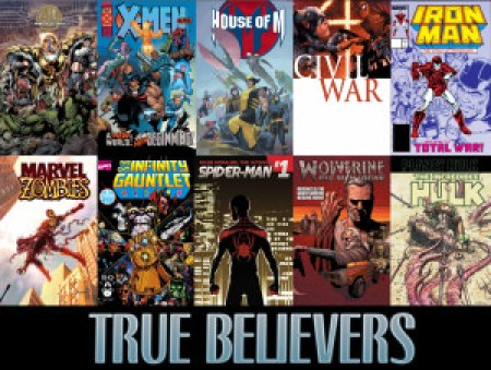 True_Believers