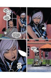 Uncanny X-Men #30 7