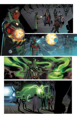 Uncanny_Avengers_1_Preview_2
