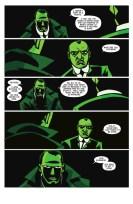 United States of Murder Inc. #6 7