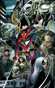Amazing_Spider-Man_16.1_Cover