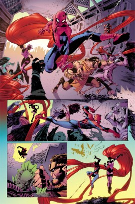 Amazing_Spider-Man_Special_1_Preview_4