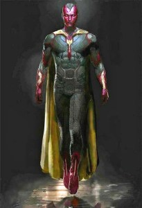 77190-Vision_concept_art_for_Avengers_Age_of_Ultron