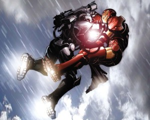 war-machine-iron-man-1280