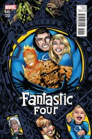 FANFOUR2014645-DC31-eacb7