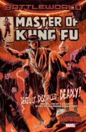 Master_of_Kung_Fu_1_Cover