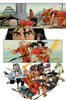 Master_of_Kung_Fu_1_Preview_4