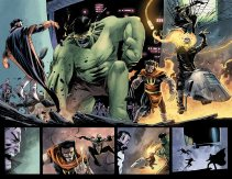 Secret_Wars_Battleworld_Preview_1
