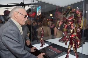 Stan+Lee+World+Premiere+Marvel+Avengers+Age+UMiR8i3Zs0Ul
