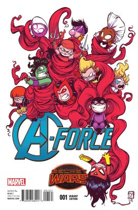 A-FORCE-1-2