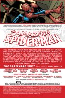 Amazing Spider-Man 18 3
