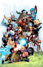 Giant_Size_Little_Marvel_AVX_1_Ramos_Variant