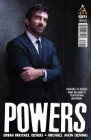 POWERS2014003-int-DC13-6cb09