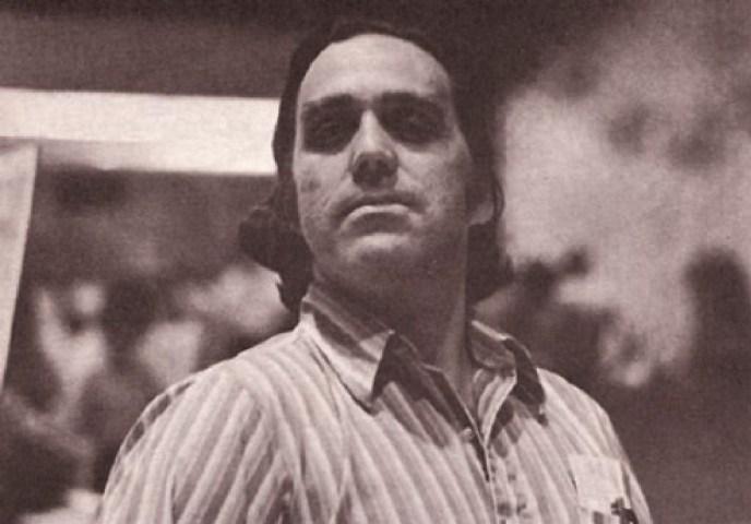 Phil Seuling sentó las bases de un nuevo sistema de distribución que revolucionaría el cómic USA.