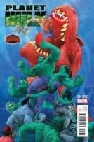 Planet Hulk 1 2