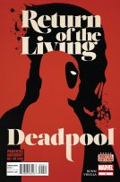 Return of the Living Deadpool 4 1