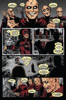 Return of the Living Deadpool 4 3