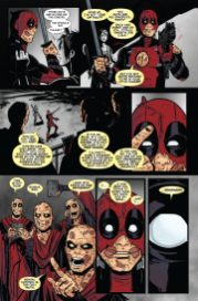Return of the Living Deadpool 4 4