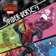 Spider-Verse-1-des