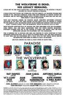 Wolverines 17 2